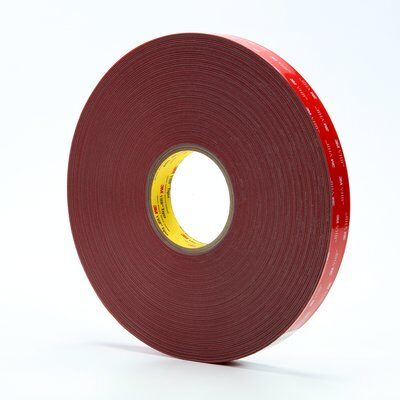 3m-vhb-tape-4936f-gray-1-in-x-72-yd-25-0-mil.jpg